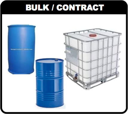 Bulk and Contract Chemicals